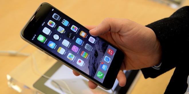 Koliko smo zavisni od pametnih telefona?