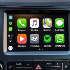 Koliko su OPASNI multimedijalni uređaji u automobilima i ekrani osetljivi na dodir?