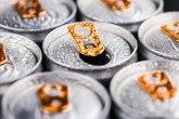Koliko su zaista opasna energetska pića? Lekari saglasni VIDEO