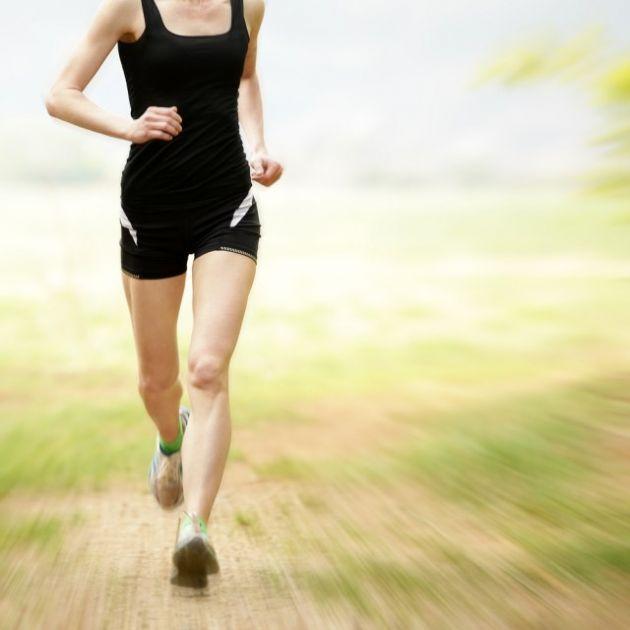 Koliko vežbanja je potrebno da se potroše kalorije iz omiljene hrane