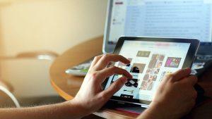 Koliko vrede vaši podaci na internetu?