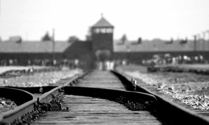 Koliko zapravo Evropljani znaju o Holokaustu?