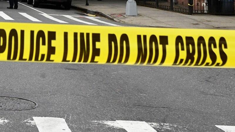 Kolorado Springs: Sedam žrtava pucnjave, osumnjičeni napadač izvršio samoubistvo