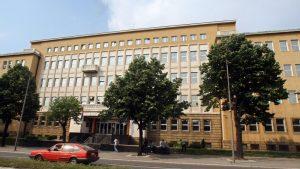 Koluvijin advokat prijavio i tužioce zbog komentara na N1