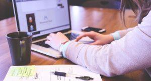 Kombinovano oglašavanje biznisa daje najbolje rezultate