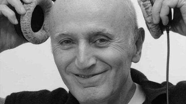 Komemoracija Zoranu Modliju u četvrtak u Kamenoj sali Radio Beograda
