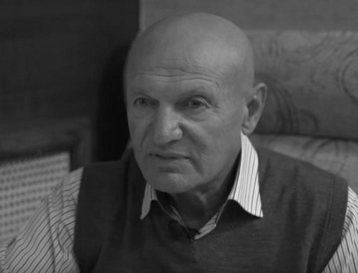 Šaban Šaulić sahranjen na Novom groblju u Beogradu