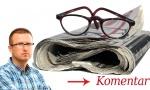 Komentar: Njanjava Čankova skojevka protiv Republike Srpske
