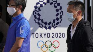 Komentator grčke televizije ERT iz Tokija dobio otkaz zbog rasizma na račun južnokorejskog stonotenisera