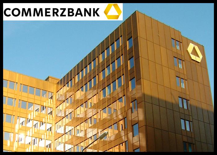 Komercbanka dodatno smanjuje broj radnika
