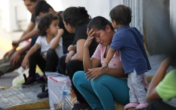 Komesarijat: Granična policija Hrvatske brutalno tuče migrante