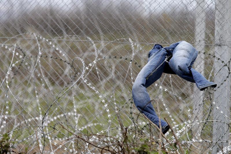 Komesarijat: Izbegličko poglavlje 90-ih još nije zatvoreno