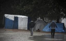Komesarijat: Među migrantima u Srbiji nema obolelih od korona virusa