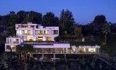Komičar kupio vilu za 27,5 miliona dolara: Pogledajte kako izgleda FOTO