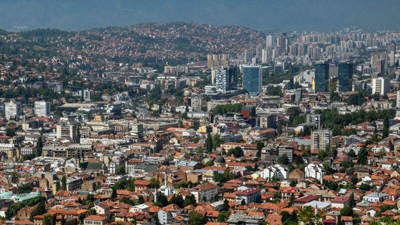 Komisija RS-a objavila izvještaj o nestalim Srbima u Sarajevu