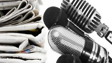 Komisija predložila sufinansiranje 16 medijskih projekata