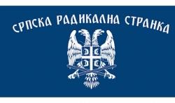 Komisija prihvatila predlog radikala da trg u Valjevu dobije ime pilota Milenka Pavlovića