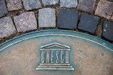 Komitet Uneska: Srpski spomenici na Kosovu su i dalje u opasnosti