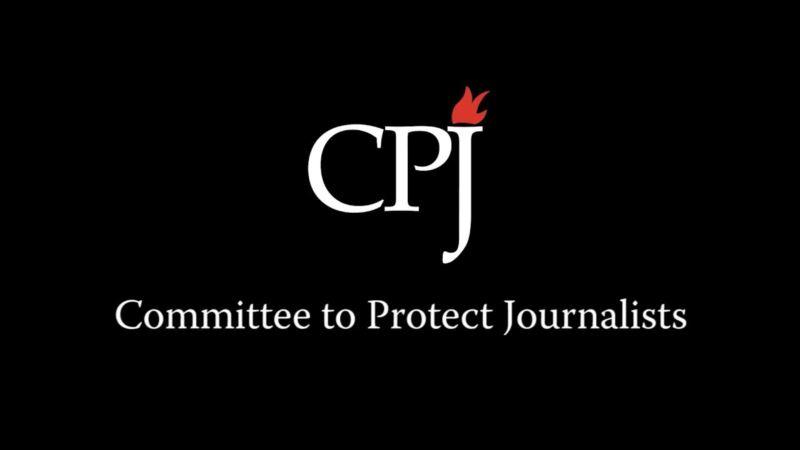 Komitet za zaštitu novinara: Vlast da omogući novinarima N1 da rade slobodno i budu bezbedni