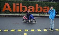 Kompanija Alibaba kažnjena sa 2,8 milijardi dolara u Kini zbog gušenja konkurencije (VIDEO)