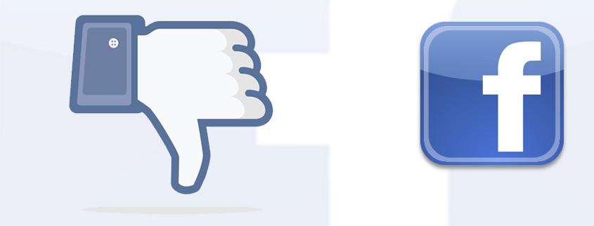 Kompanija Facebook sklopila tajni ugovor o praćenju sa određenim trgovačkim lancima