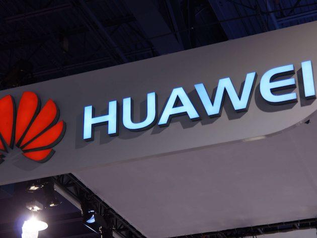 Kompanija Huawei među TOP 10 kompanija na Brand Finance listi!