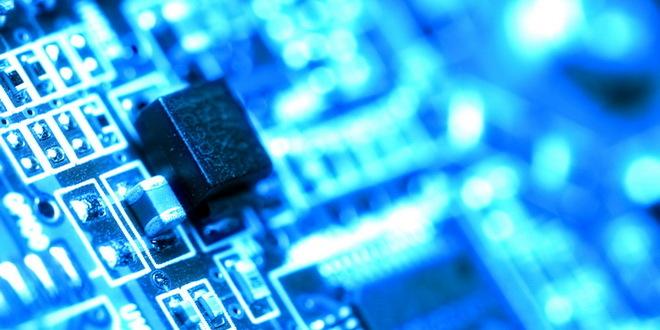 Kompanija IBM predstavila novi kvantni računar