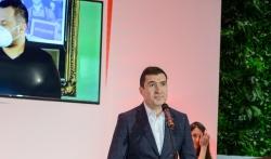Kompanija Koka-kola u Srbiji objavila izveštaj o održivom poslovanju