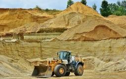 Kompanija Mineko otvara rudnik u Raškoj oblasti
