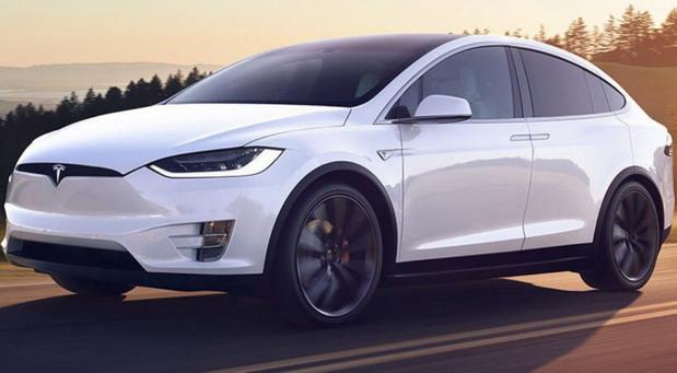 Kompanija Tesla bi mogla da ima velikih problema i u Nemačkoj
