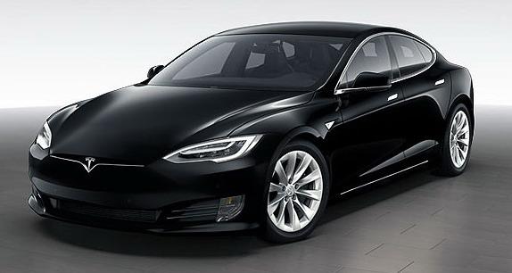 Kompanija Tesla i Ilon Mask tuženi i pod istragom zbog Twitter privatizacije
