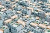 Kompanija iz Zagreba prodata za 40 miliona $: Bio sam srećan kad sam mogao da platim račune
