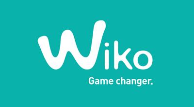 Kompanije Wiko i Tinno se zvanično spajaju