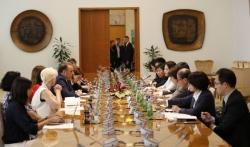 Kompanije iz Kine zainteresovane za razvoj 5G mreže u Srbiji (VIDEO)