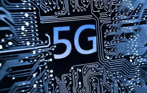 Kompanije iz Kine zainteresovane za razvoj 5G mreže u Srbiji