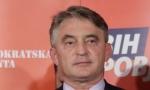 Komšić: Za mene je Kosovo nezavisna država; Dačić: Provocira, a nije ni stupio na dužnost