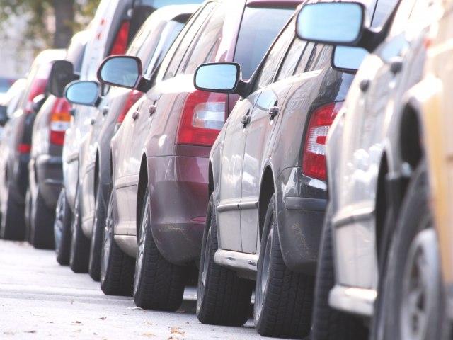 Komšijama stiže stroži zakon o zaštiti potrošača: Tiče se i parkiranja