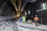 Komšije grade najduži tunel u regionu VIDEO