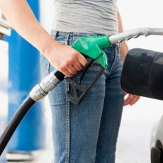 Komšije imaju aplikaciju i upoređuju cene goriva na pumpama