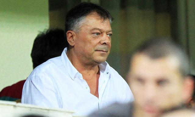 Komšije odgovorile Recku: Dinamo ne zaslužuje neartikulisanog primitivca