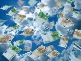 Komšije se uplašile: Razmenili preko milijardu leva za evre
