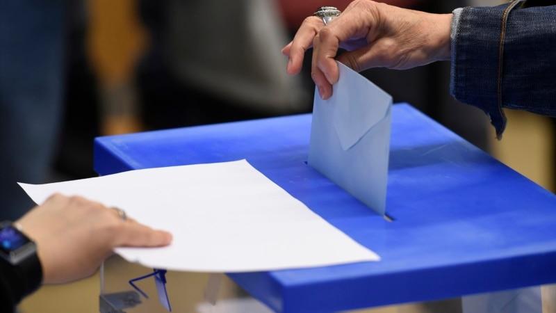 Komunistima najviše glasova na izborima u austrijskom Gracu