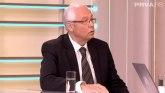 Kon: Beograd najrizičniji; Jedna mera kao cela strategija koja bi mogla da da rezultate