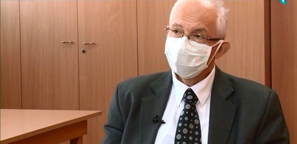 Kon: Broj novih slučajeva pada, obuhvat vakcinacijom raste