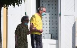 Kon: Kolektivni imunitet na koronavirus u Srbiji ima više od 10 odsto stanovnika