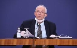 Kon: Nema ozbiljnog razloga za zatvaranje Beograda, celodnevna zabrana kretanja je slamka spasa