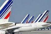 Konačno dozvoljena preprodaja avio-karata