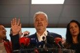 Pao dogovor o Vladi Crne Gore