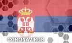 Konačno lepa vest: U poslednja 24 sata u Srbiji nijedna osoba nije preminula od korone, 105 novoobolelih