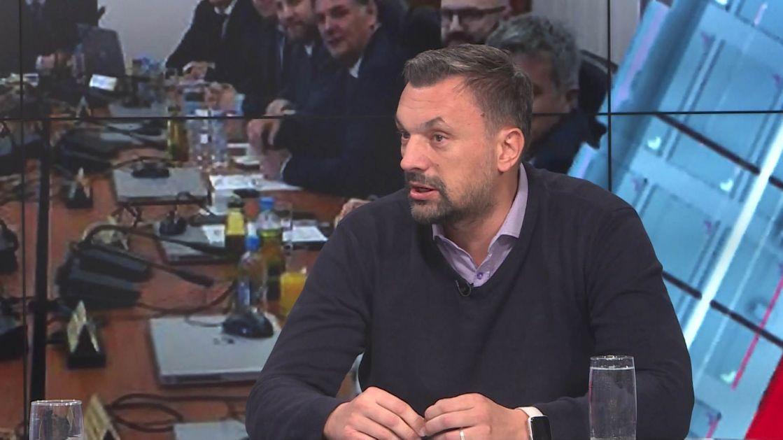 Konaković: Novac je dobio BANU a ne Zukorlić